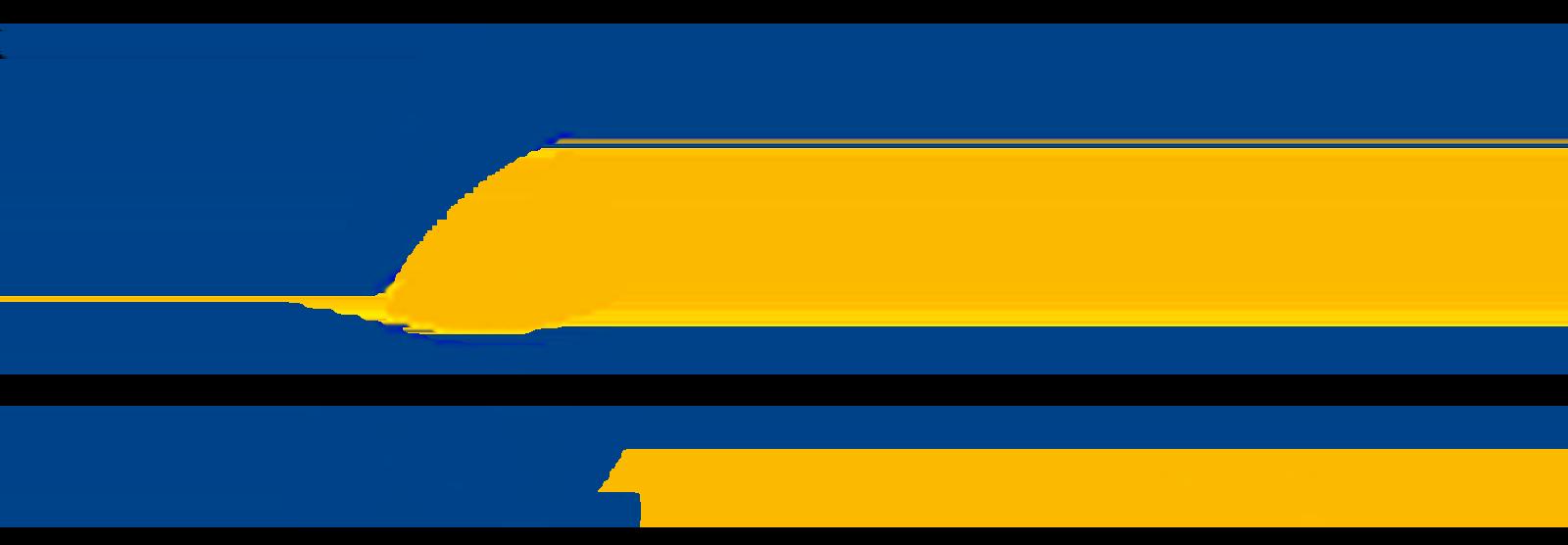 GGZ_Oost_Brabant
