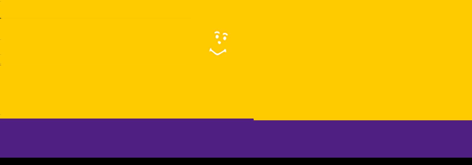 Logo_helios-1