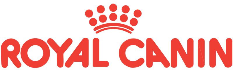 Royal-Canin_Logo