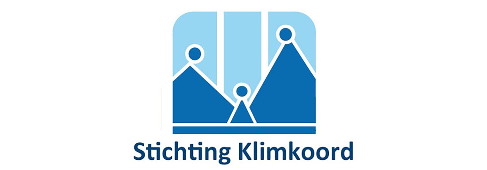 Stichting_Klimoord