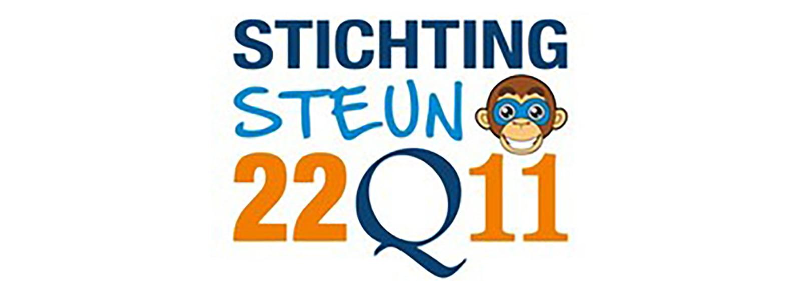 Stichting_Steun_22Q11
