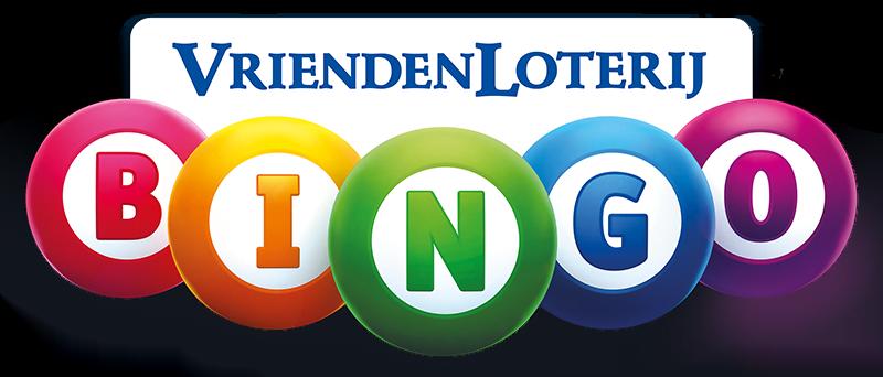 VL_Bingo_Logo