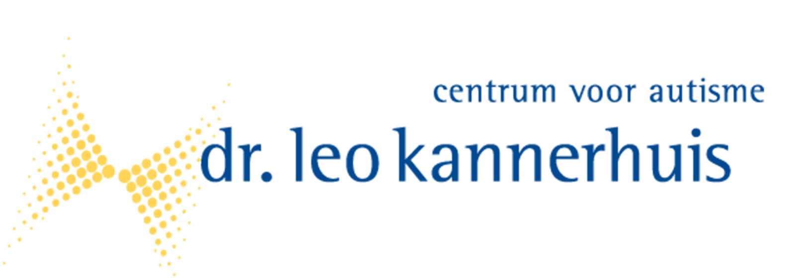 dr-leo-kannerhuis-logo-001