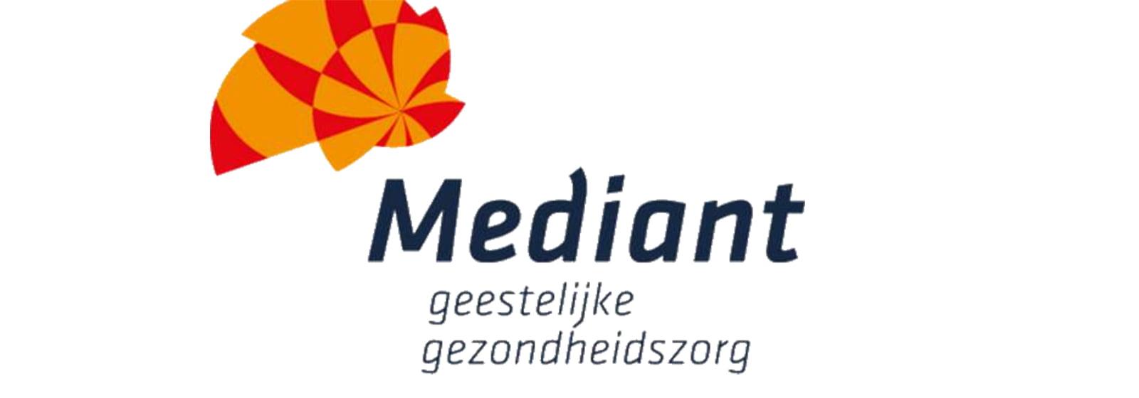 logo-mediant-presentatiemiddelen-narrowcasting