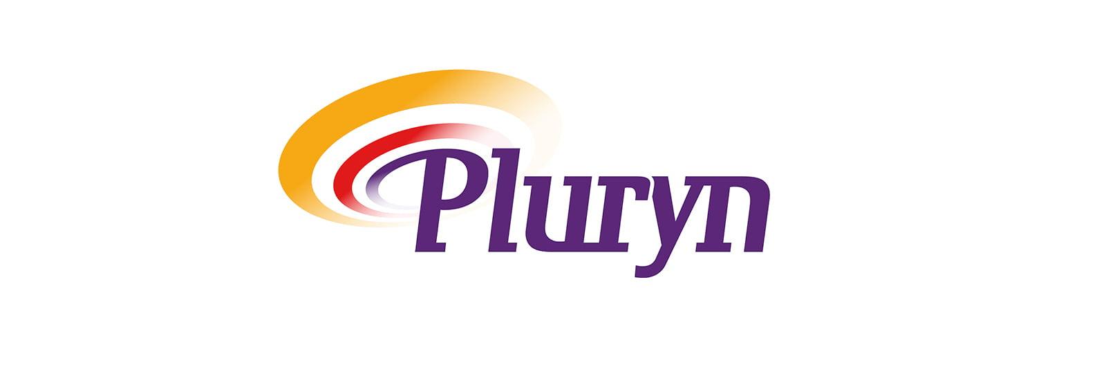 logo_pluryn-001